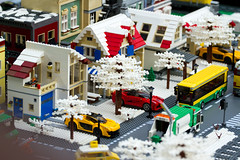 """winter-brickville-by-rolug-parklake-082 • <a style=""""font-size:0.8em;"""" href=""""http://www.flickr.com/photos/134047972@N07/49588402677/"""" target=""""_blank"""">View on Flickr</a>"""