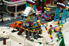 """winter-brickville-by-rolug-parklake-072 • <a style=""""font-size:0.8em;"""" href=""""http://www.flickr.com/photos/134047972@N07/49588402937/"""" target=""""_blank"""">View on Flickr</a>"""