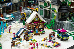 """winter-brickville-by-rolug-parklake-071 • <a style=""""font-size:0.8em;"""" href=""""http://www.flickr.com/photos/134047972@N07/49588402957/"""" target=""""_blank"""">View on Flickr</a>"""