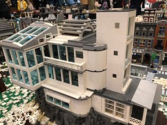 """winter-brickville-by-rolug-parklake-054 • <a style=""""font-size:0.8em;"""" href=""""http://www.flickr.com/photos/134047972@N07/49588403497/"""" target=""""_blank"""">View on Flickr</a>"""