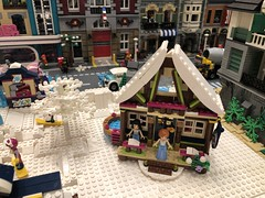 """winter-brickville-by-rolug-parklake-046 • <a style=""""font-size:0.8em;"""" href=""""http://www.flickr.com/photos/134047972@N07/49588403702/"""" target=""""_blank"""">View on Flickr</a>"""