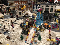 """winter-brickville-by-rolug-parklake-045 • <a style=""""font-size:0.8em;"""" href=""""http://www.flickr.com/photos/134047972@N07/49588403767/"""" target=""""_blank"""">View on Flickr</a>"""