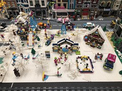 """winter-brickville-by-rolug-parklake-044 • <a style=""""font-size:0.8em;"""" href=""""http://www.flickr.com/photos/134047972@N07/49588403802/"""" target=""""_blank"""">View on Flickr</a>"""