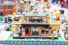 """winter-brickville-by-rolug-parklake-037 • <a style=""""font-size:0.8em;"""" href=""""http://www.flickr.com/photos/134047972@N07/49588403932/"""" target=""""_blank"""">View on Flickr</a>"""