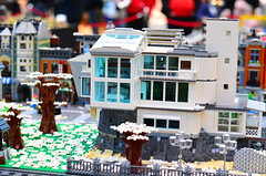 """winter-brickville-by-rolug-parklake-035 • <a style=""""font-size:0.8em;"""" href=""""http://www.flickr.com/photos/134047972@N07/49588404052/"""" target=""""_blank"""">View on Flickr</a>"""