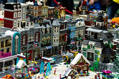 """winter-brickville-by-rolug-parklake-031 • <a style=""""font-size:0.8em;"""" href=""""http://www.flickr.com/photos/134047972@N07/49588404157/"""" target=""""_blank"""">View on Flickr</a>"""