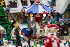 """winter-brickville-by-rolug-parklake-024 • <a style=""""font-size:0.8em;"""" href=""""http://www.flickr.com/photos/134047972@N07/49588404302/"""" target=""""_blank"""">View on Flickr</a>"""