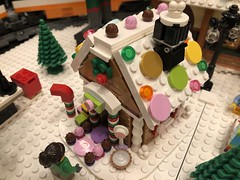 """winter-brickville-by-rolug-parklake-022 • <a style=""""font-size:0.8em;"""" href=""""http://www.flickr.com/photos/134047972@N07/49588404337/"""" target=""""_blank"""">View on Flickr</a>"""