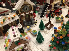 """winter-brickville-by-rolug-parklake-021 • <a style=""""font-size:0.8em;"""" href=""""http://www.flickr.com/photos/134047972@N07/49588404372/"""" target=""""_blank"""">View on Flickr</a>"""