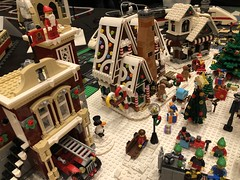"""winter-brickville-by-rolug-parklake-020 • <a style=""""font-size:0.8em;"""" href=""""http://www.flickr.com/photos/134047972@N07/49588404417/"""" target=""""_blank"""">View on Flickr</a>"""