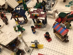 """winter-brickville-by-rolug-parklake-019 • <a style=""""font-size:0.8em;"""" href=""""http://www.flickr.com/photos/134047972@N07/49588404457/"""" target=""""_blank"""">View on Flickr</a>"""