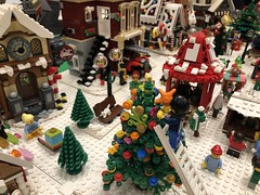 """winter-brickville-by-rolug-parklake-018 • <a style=""""font-size:0.8em;"""" href=""""http://www.flickr.com/photos/134047972@N07/49588404497/"""" target=""""_blank"""">View on Flickr</a>"""