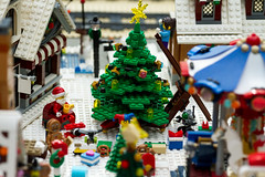 """winter-brickville-by-rolug-parklake-008 • <a style=""""font-size:0.8em;"""" href=""""http://www.flickr.com/photos/134047972@N07/49588404802/"""" target=""""_blank"""">View on Flickr</a>"""