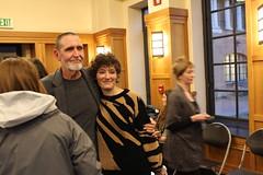 Lisa Scheer: A Sculptor's Story