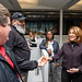 "Lt. Governor Polito celebrates launch of NBC Universal's new Media Center • <a style=""font-size:0.8em;"" href=""http://www.flickr.com/photos/28232089@N04/49588558488/"" target=""_blank"">View on Flickr</a>"