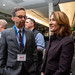 "Lt. Governor Polito celebrates launch of NBC Universal's new Media Center • <a style=""font-size:0.8em;"" href=""http://www.flickr.com/photos/28232089@N04/49588558958/"" target=""_blank"">View on Flickr</a>"