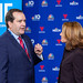 """Lt. Governor Polito celebrates launch of NBC Universal's new Media Center • <a style=""""font-size:0.8em;"""" href=""""http://www.flickr.com/photos/28232089@N04/49588559043/"""" target=""""_blank"""">View on Flickr</a>"""