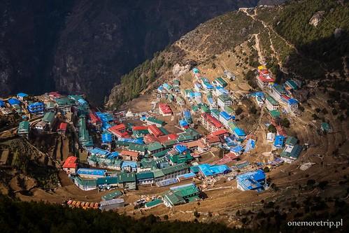 190421-4658-Namche Bazar  Hotel Everest 1