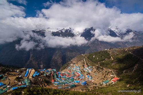 190421-4660-Namche Bazar  Hotel Everest 1