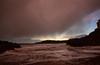 A Welsh Storm