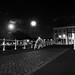 Middelburg - Evening