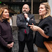 "Lt. Governor Polito celebrates launch of NBC Universal's new Media Center • <a style=""font-size:0.8em;"" href=""http://www.flickr.com/photos/28232089@N04/49589048546/"" target=""_blank"">View on Flickr</a>"