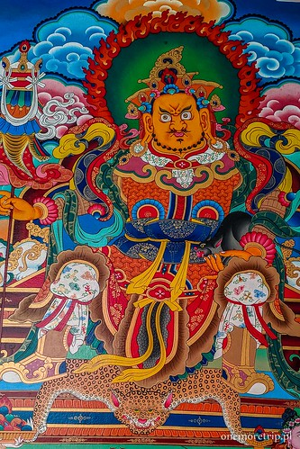 190421-120438-Namche Bazar Khumjung 6 - Kopia