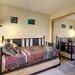 Bedroom B 2