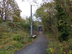 Photo of East Didsbury