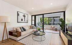 101/467 Miller Street, Cammeray NSW