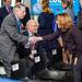 "Lt. Governor Polito celebrates launch of NBC Universal's new Media Center • <a style=""font-size:0.8em;"" href=""http://www.flickr.com/photos/28232089@N04/49589291922/"" target=""_blank"">View on Flickr</a>"
