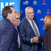"Lt. Governor Polito celebrates launch of NBC Universal's new Media Center • <a style=""font-size:0.8em;"" href=""http://www.flickr.com/photos/28232089@N04/49589292192/"" target=""_blank"">View on Flickr</a>"