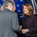 "Lt. Governor Polito celebrates launch of NBC Universal's new Media Center • <a style=""font-size:0.8em;"" href=""http://www.flickr.com/photos/28232089@N04/49589292322/"" target=""_blank"">View on Flickr</a>"