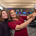 "Lt. Governor Polito celebrates launch of NBC Universal's new Media Center • <a style=""font-size:0.8em;"" href=""http://www.flickr.com/photos/28232089@N04/49589296007/"" target=""_blank"">View on Flickr</a>"