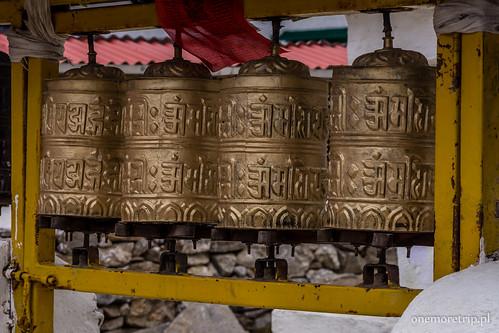 190421-4692-Namche Bazar Khumjung 3