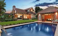 28 Rhodes Avenue, Naremburn NSW