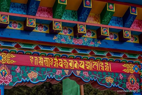 190421-4697-Namche Bazar Khumjung 7