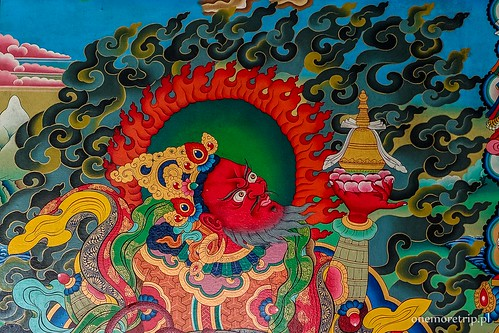 190421-120426-Namche Bazar Khumjung 6 - Kopia