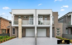 32A Mittiamo St, Canley Heights NSW