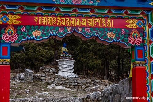 190421-4695-Namche Bazar Khumjung 7