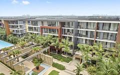 1005B/5 Pope Street, Ryde NSW