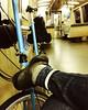 20200111 bike-friday-on-bart