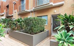 4/53 West Street, Hurstville NSW