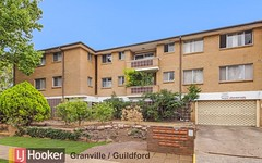 2/425 Guildford Road, Guildford NSW