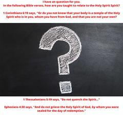 Anglų lietuvių žodynas. Žodis question-mark reiškia n klaustukas (t. p. prk.); there's a question-mark about his honesty klausimas, ar jis sąžiningas lietuviškai.
