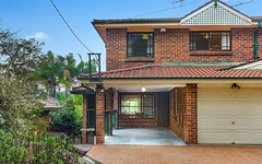 60A Cliff Road, Epping NSW