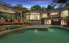 5A Ada Avenue, Wahroonga NSW