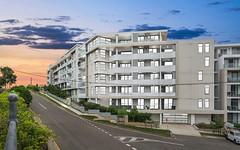 603/29 Cook Street, Turrella NSW