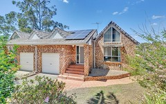 2/5 Further Street, Rochedale South QLD