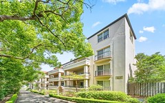 5/214- 216 Pacific Highway, Greenwich NSW